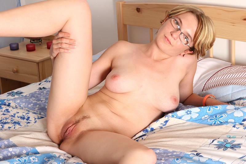 knullvilliga kvinnor naken mogen kvinna