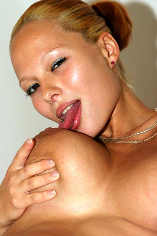 sex on the massage nakna stora bröst
