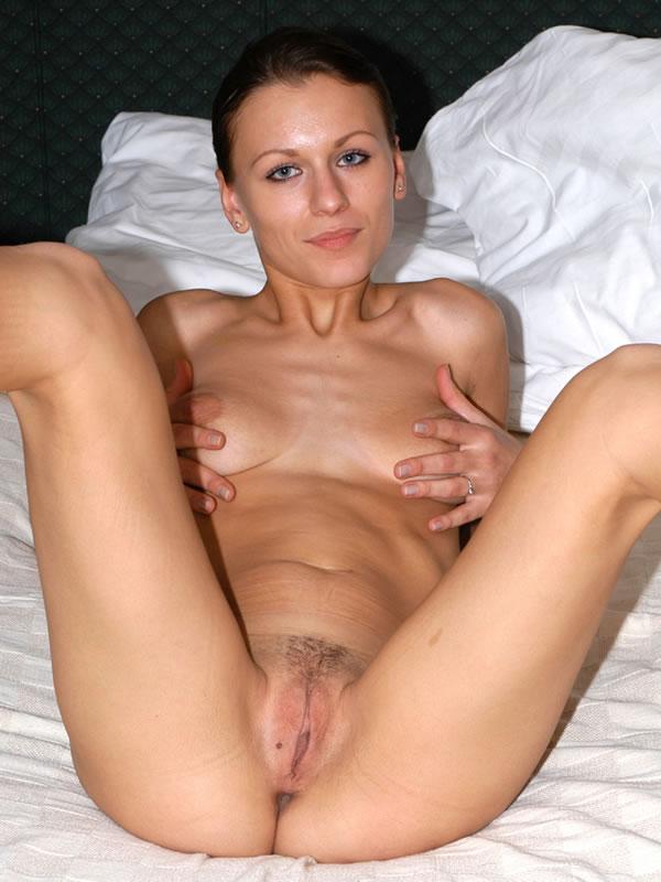 escort skype svarta nakna kvinnor