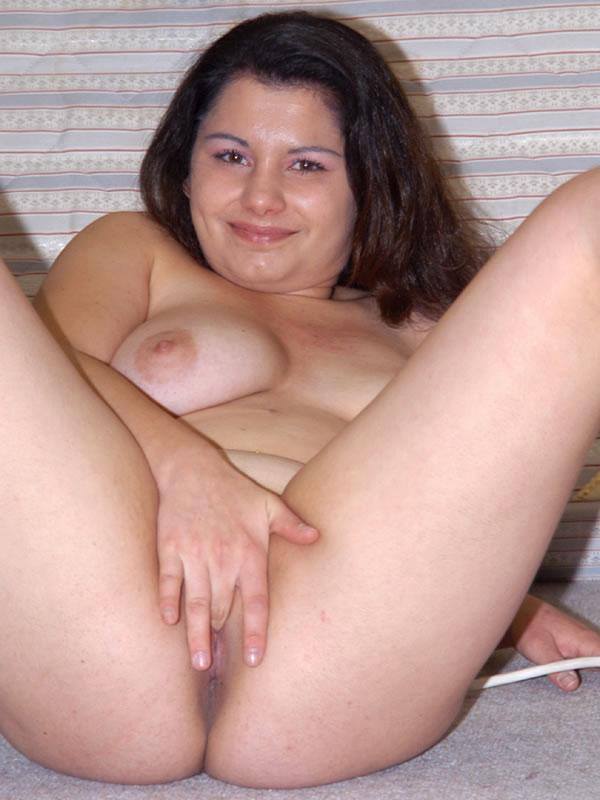 rena vit stora tuttar
