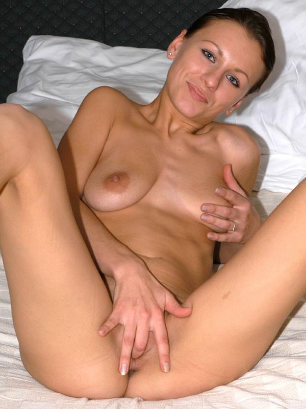 Nude Kvinnor